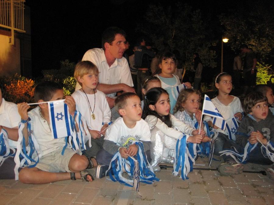 יום העצמאות 2010   (33 תמונות)
