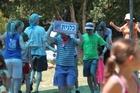יום העצמאות 2010